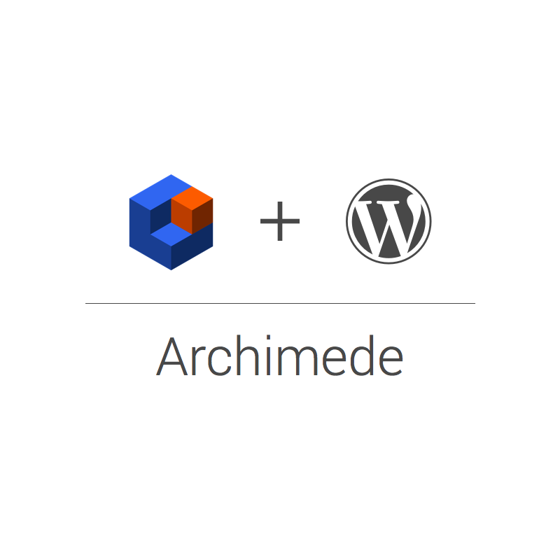 Archimede project
